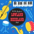 Various Artists Lowland Dixieland