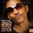 Vee Sing Zone Karaoke Fullhouse: Rnb Edition