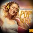 Vee Sing Zone Karaoke Frequency: Pop Style
