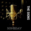 The Signs/Greg Sarge Someday