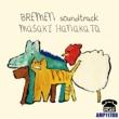 Masaki Hanakata Bremen Soundtrack