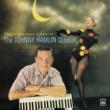 "Johnny Hamlin The Johnny Hamlin Quintet. ""Polka Dots and Moonbeams"" & ""Powder Puff"""