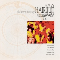 Nick Heyward/Haircut 100 The Very Best Of Haircut 100 & Nick Heyward