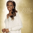 Yolanda Adams What A Wonderful Time