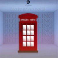 SFG/David Rone Hotline Bling