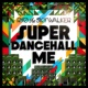 RYO the SKYWALKER SUPER DANCEHALL ME
