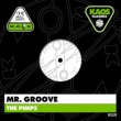 Mr. Groove The Pimps
