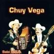 Chuy Vega Solo Exitos
