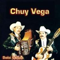 Chuy Vega Corrido de Arturo el de Culiacan