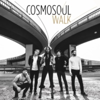 Cosmosoul Lullaby
