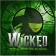 Wicked Crew Wicked (Songs from the Musical)