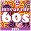 Various Artists Hits of the 60's - 1960