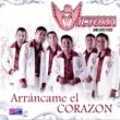 La Victoria de Mexico Arráncame el Corazón