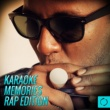 Vee Sing Zone Karaoke Memories: Rap Edition