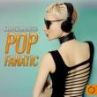 Vee Sing Zone Karaoke Madness: Pop Fanatic