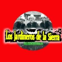 Los Jardineros de la Sierra El Cocodrilo