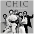 Chic We Are Family