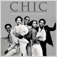 Chic I'm Thinking About You