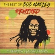 Bob Marley Don't Rock My Boat (Sheep on Drugs Remix)