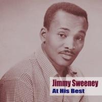 Jimmy Sweeny She Wears My Ring