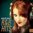 Vee Sing Zone Karaoke Magic: R&B Hits
