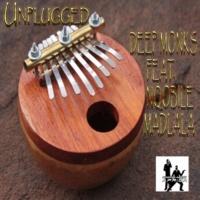 Deep Monks/Nqobile Madlala Unplugged