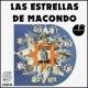 Las Estrellas de Macondo María Mercedes