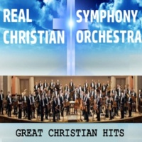 Real Christian Philarmonic Orchestra Requiem
