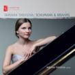 Varvara Tarasova Schumann & Brahms