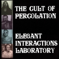 The Cult of Percolation A New Way