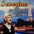 Severine En Français