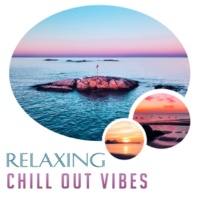 Beautiful Sunset Beach Chillout Music Collection Chillout French