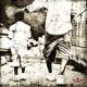 Jim Jones/Bree-beauty Na Na Nana Na Na (Clean Album Version) (feat.Bree-beauty)