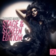 Vee Sing Zone Karaoke Magic: Stage & Screen Edition