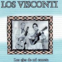 Los Visconti Siempre Solo