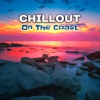 The Chillout Music Masters Tokyo Beach Life