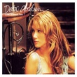Delta Goodrem Lost Without You
