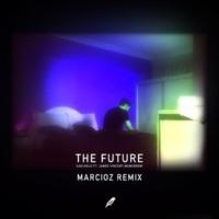 San Holo/James Vincent McMorrow The Future (Marcioz Remix)