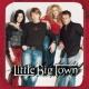 Little Big Town Little Big Town