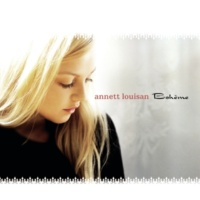 Annett Louisan Die Formel (Album Version)