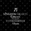 下村陽子 KINGDOM HEARTS Concert -First Breath- Album