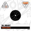 DJ Jiggy Zibulanga