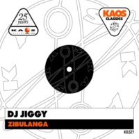 """DJ Jiggy """""""""""