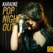 Vee Sing Zone Karaoke Pop Night Out