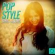 Vee Sing Zone Pop Style Sing - Along