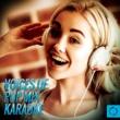 Vee Sing Zone Voices of Pop Mix Karaoke