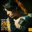 Vee Sing Zone Karaoke Smash: Rnb Style