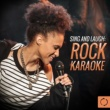 Vee Sing Zone Sing and Laugh: Rock Karaoke