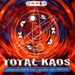 DJ Vibe Total Kaos Mixed by DJ Vibe