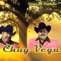 Chuy Vega Anorando Tus Besos